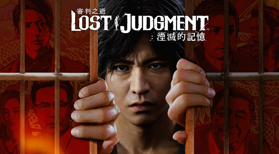 Fami通本周最新评分 全员白金《审判之逝》得分最高插图7