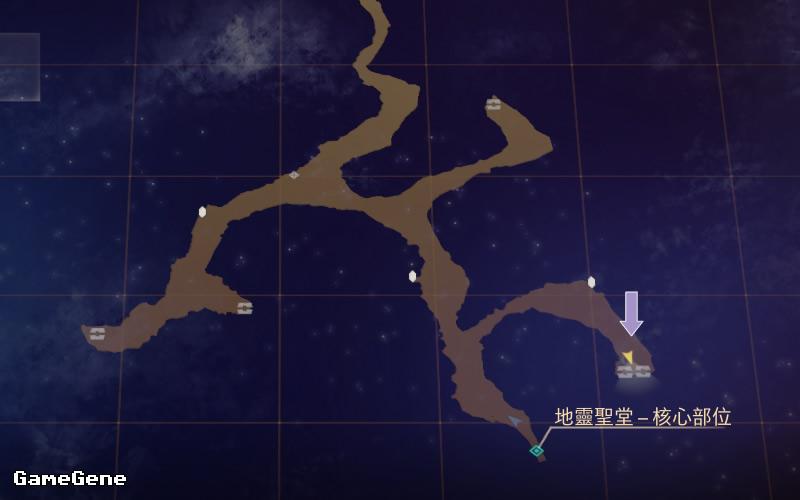 《破晓传说》龙之逆鳞获得方法介绍