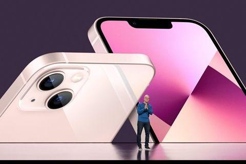 iPhone 13发布了,但没人记得乔布斯还曾开发过游戏