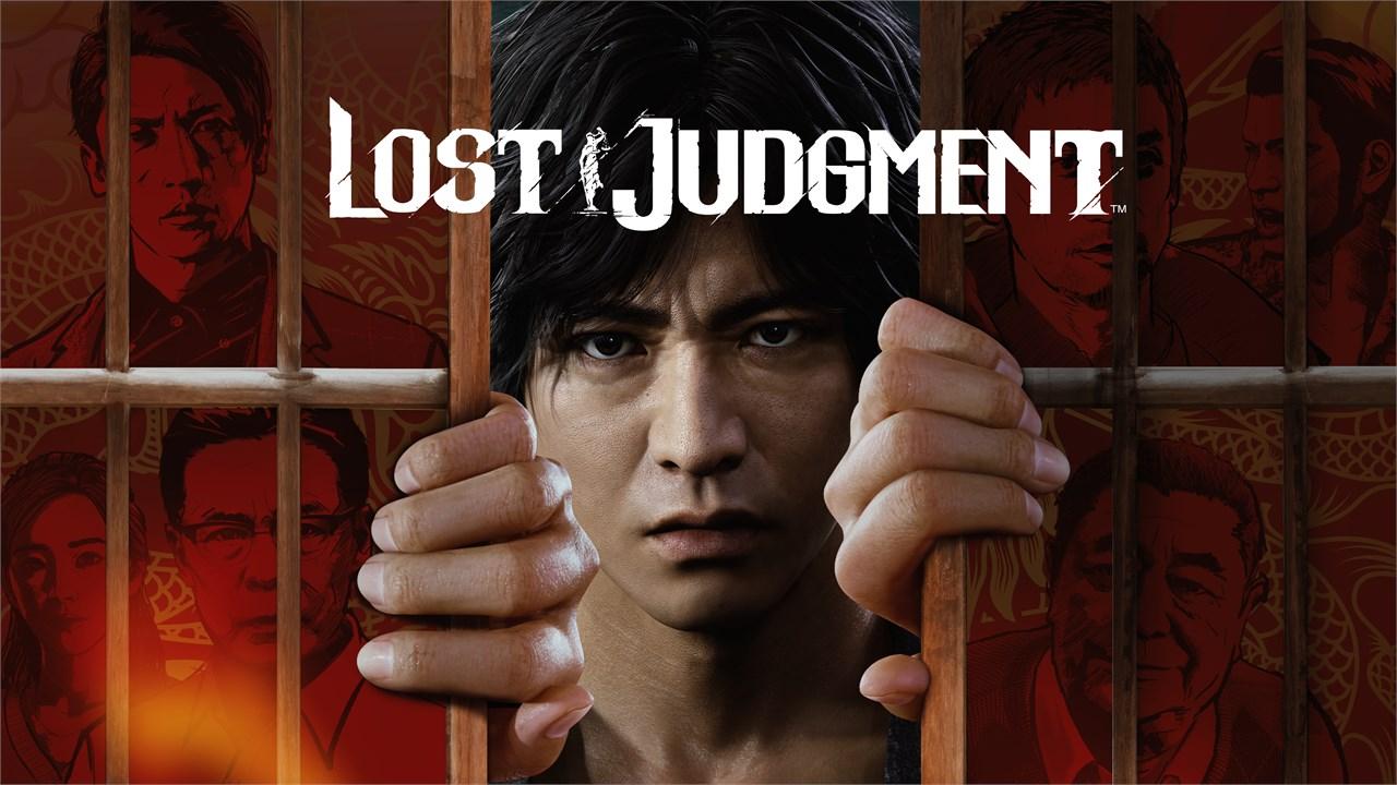《审判之逝:湮灭的记忆》IGN 7分 主线失望 支线出色插图3