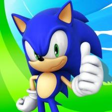 《索尼克冲刺》全球下载次数已超5亿次 游戏特殊活动开启插图3
