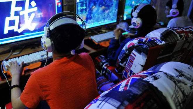 北京部署防未成年人沉迷网游专项工作 将建立专项巡查机制插图1