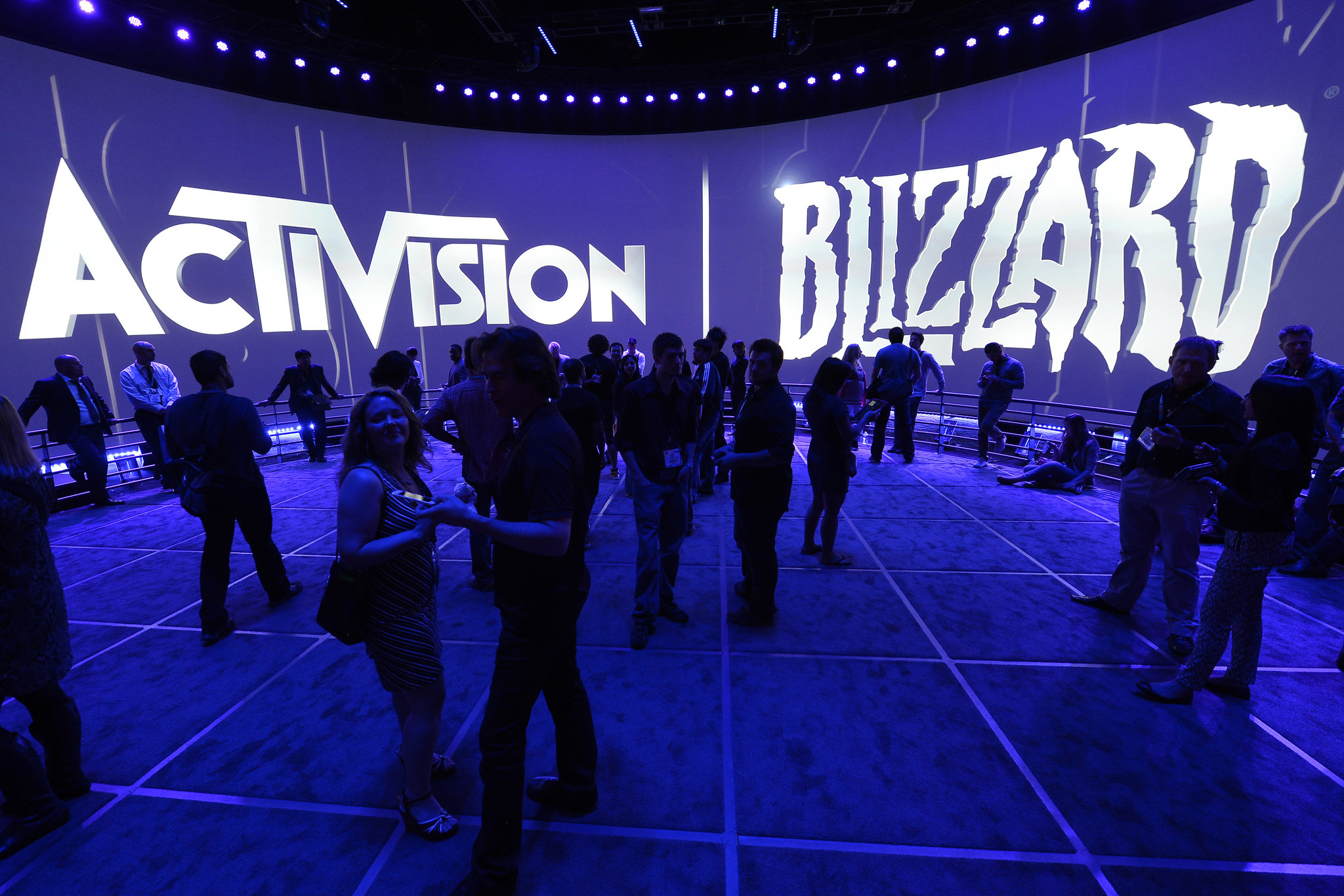 暴雪:买不买《暗黑破坏神2:重置版》由玩家决定插图1