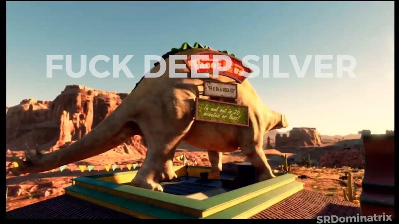 《黑道圣徒:重启版》新演示泄露 更多新画面曝光插图9