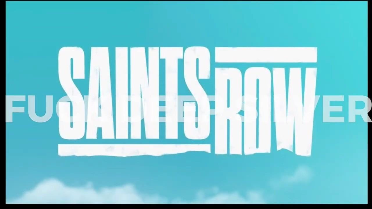 《黑道圣徒:重启版》新演示泄露 更多新画面曝光插图1
