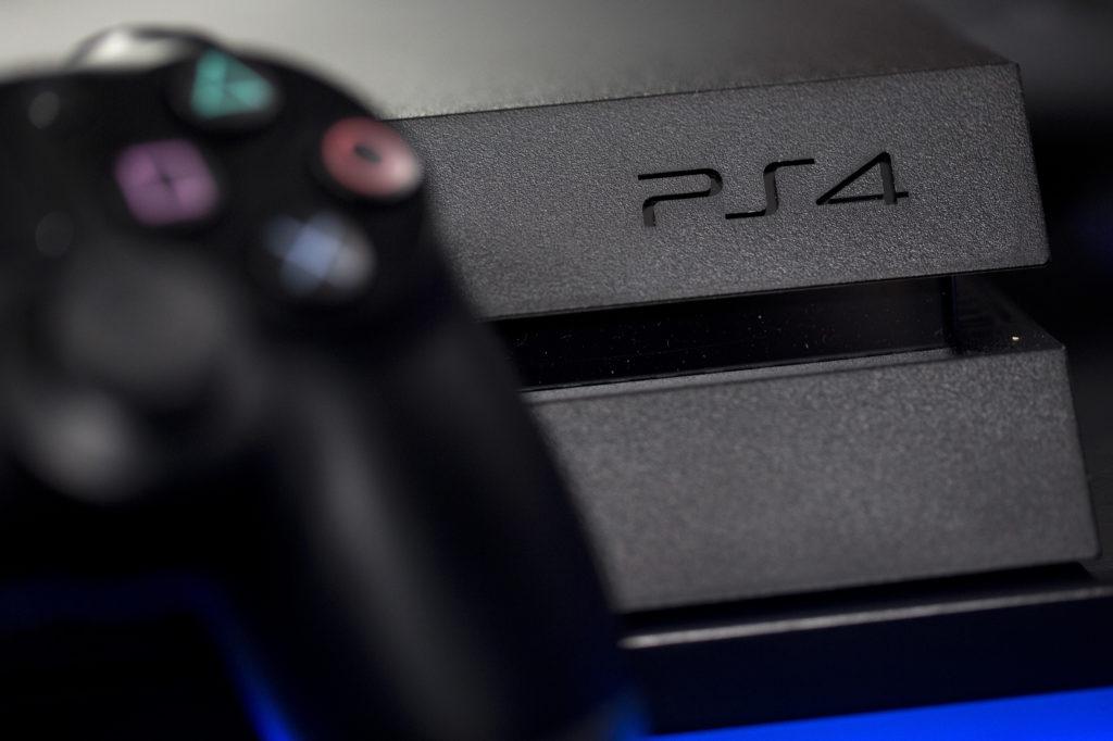 PS4固件9.0更新遭遇严重问题 部分玩家主机直接变砖插图1