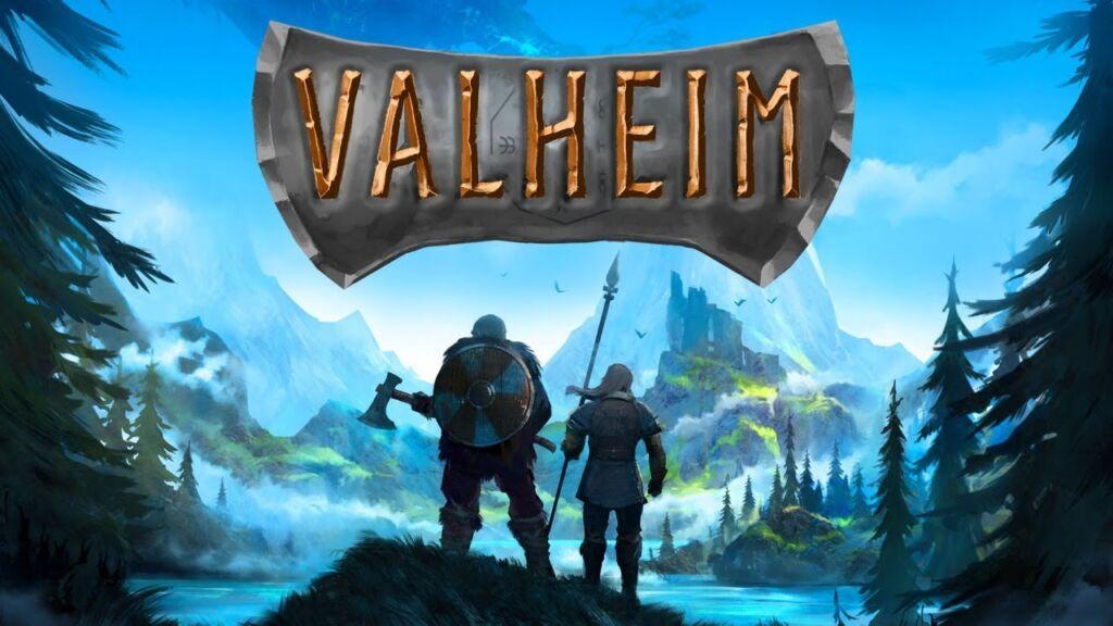 《英灵神殿》新内容发售后人气回升 在线玩家数逼近10万插图1