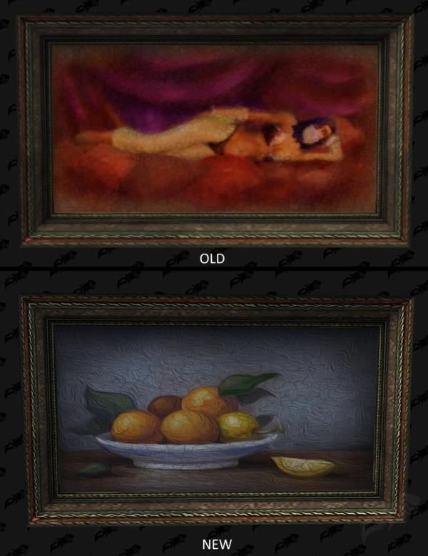 《魔兽世界》对细枝末节处的修改 遭玩家嘲讽插图5