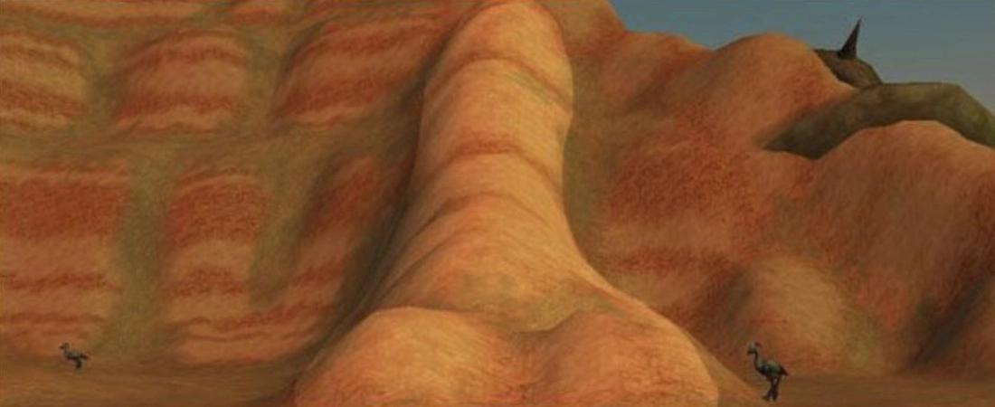 《魔兽世界》对细枝末节处的修改 遭玩家嘲讽插图7