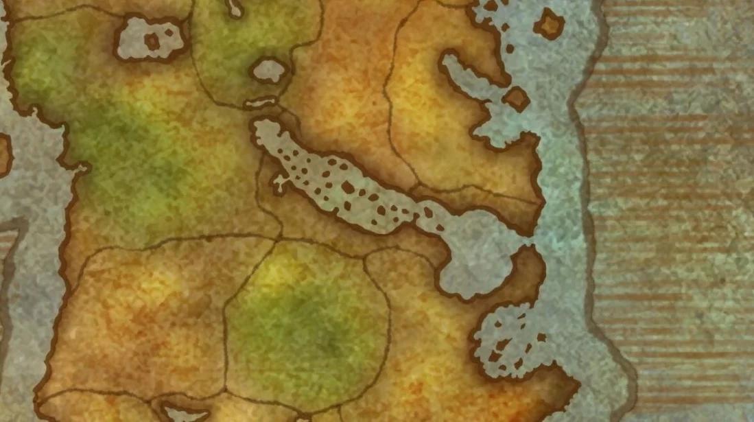 《魔兽世界》对细枝末节处的修改 遭玩家嘲讽插图11