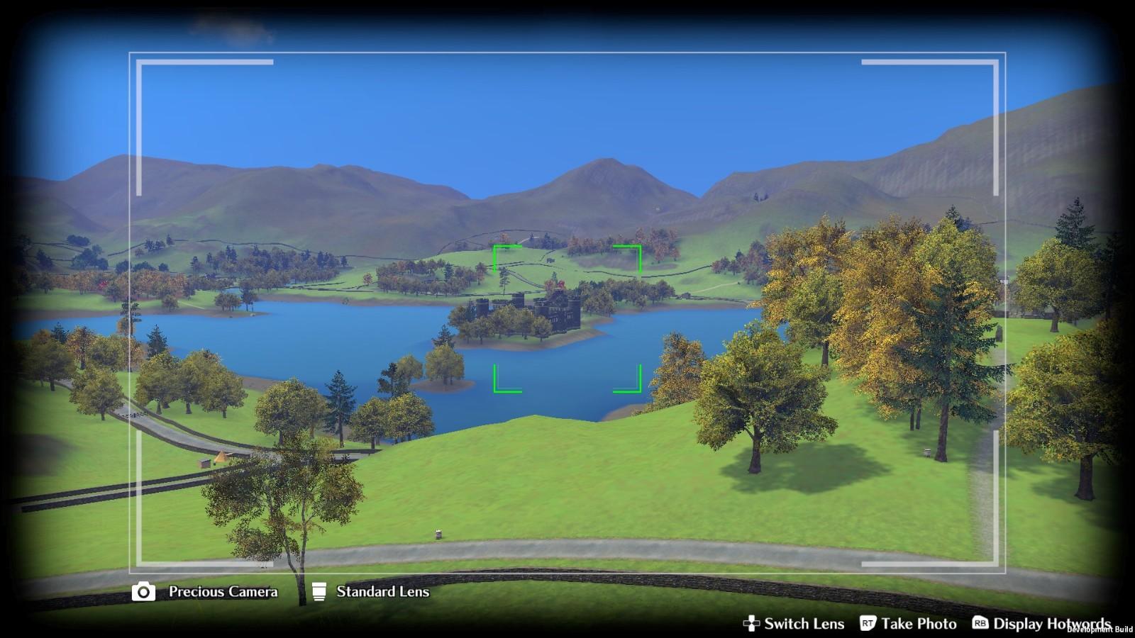 沉浸式模拟《美好人生》10月15日发售 前往最幸福的地方
