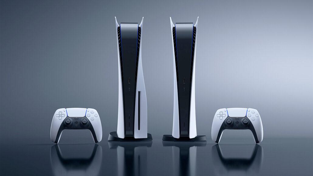 PS5最近的更新还秘密提升了《鬼泣5》《控制》的性能插图1