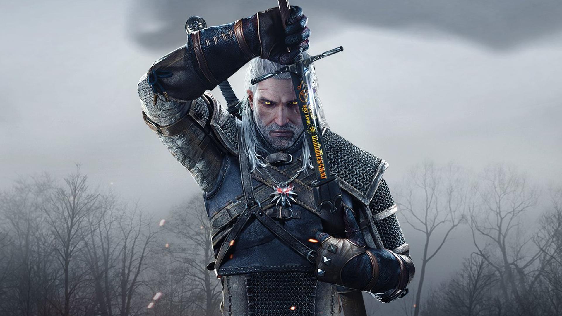 《巫师3》《赛博朋克2077》任务总监加入拳头 开发《英雄联盟》MMO游戏