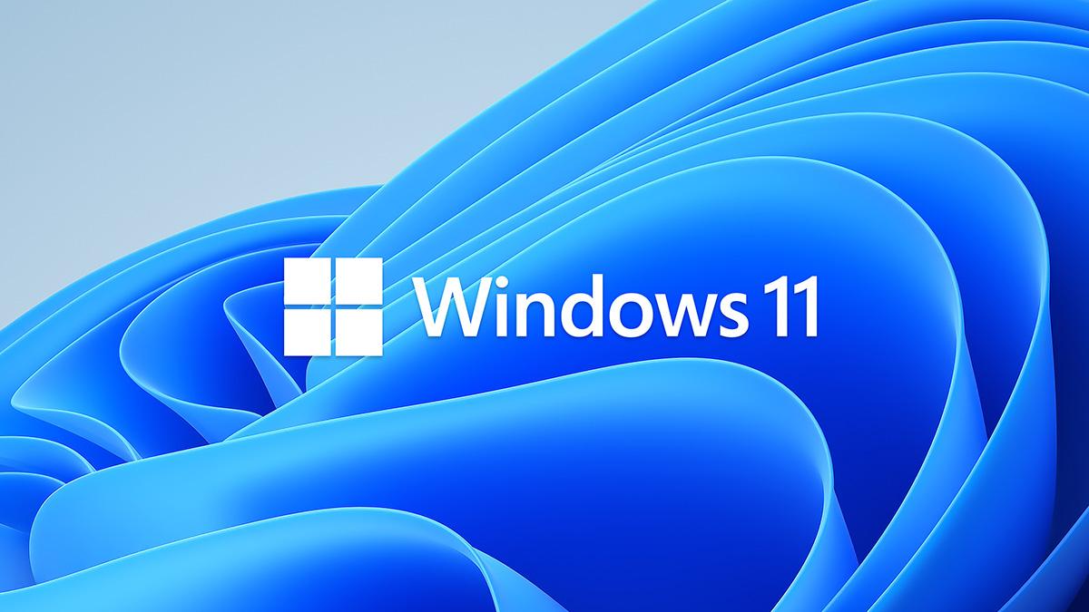 微软再放出Windows 11电脑健康状况检查工具