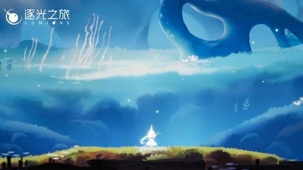 PC单机《逐光之旅》10月13日双平台发售   NS预售今日开启