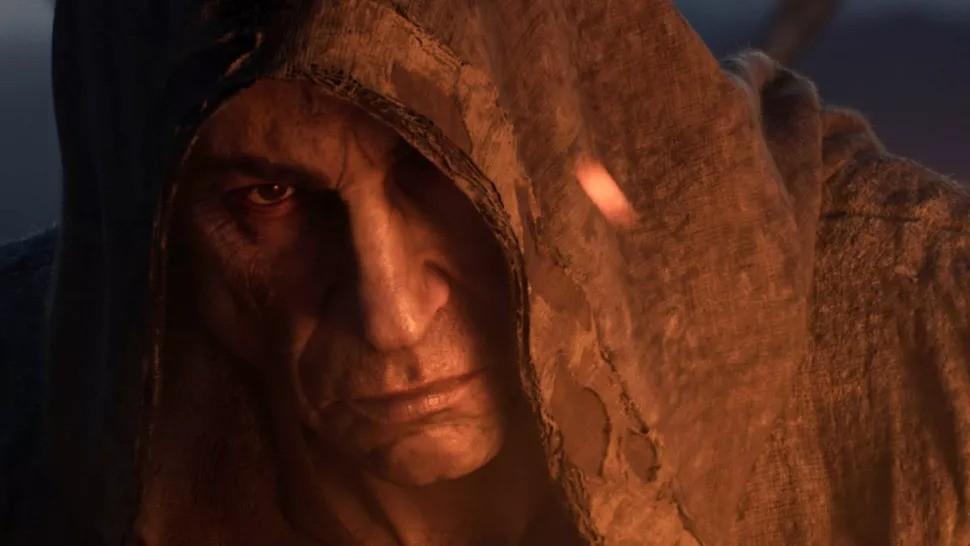 《暗黑2重制版》上线遭遇角色消失Bug问题 暴雪忙修复