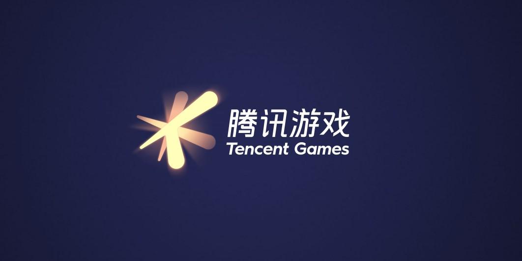 腾讯游戏国庆未成年人限玩通知:每天只能上线1小时