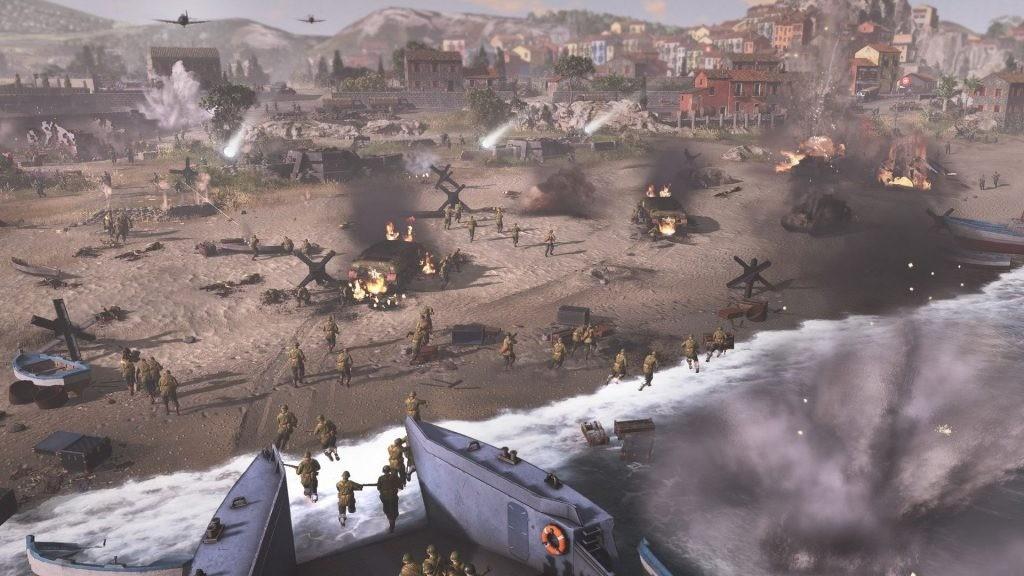《英雄连3》开发者日志视频介绍粉丝反馈游戏改进