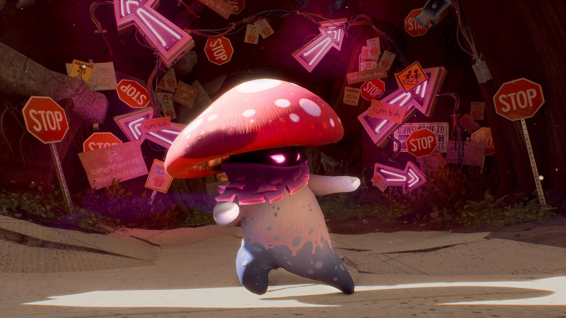 《植物大战僵尸:和睦小镇保卫战》Steam价格永降 从228降至198