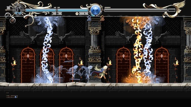 《罗德斯岛战记 蒂德莉特的奇境冒险》主机版确定12月16日发售