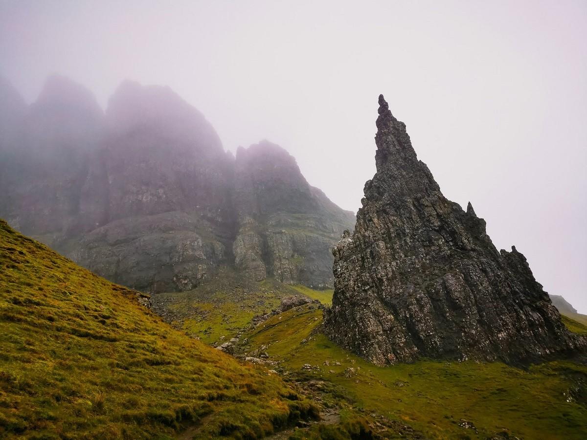《地狱之刃2》开发团队前往苏格兰为游戏录音