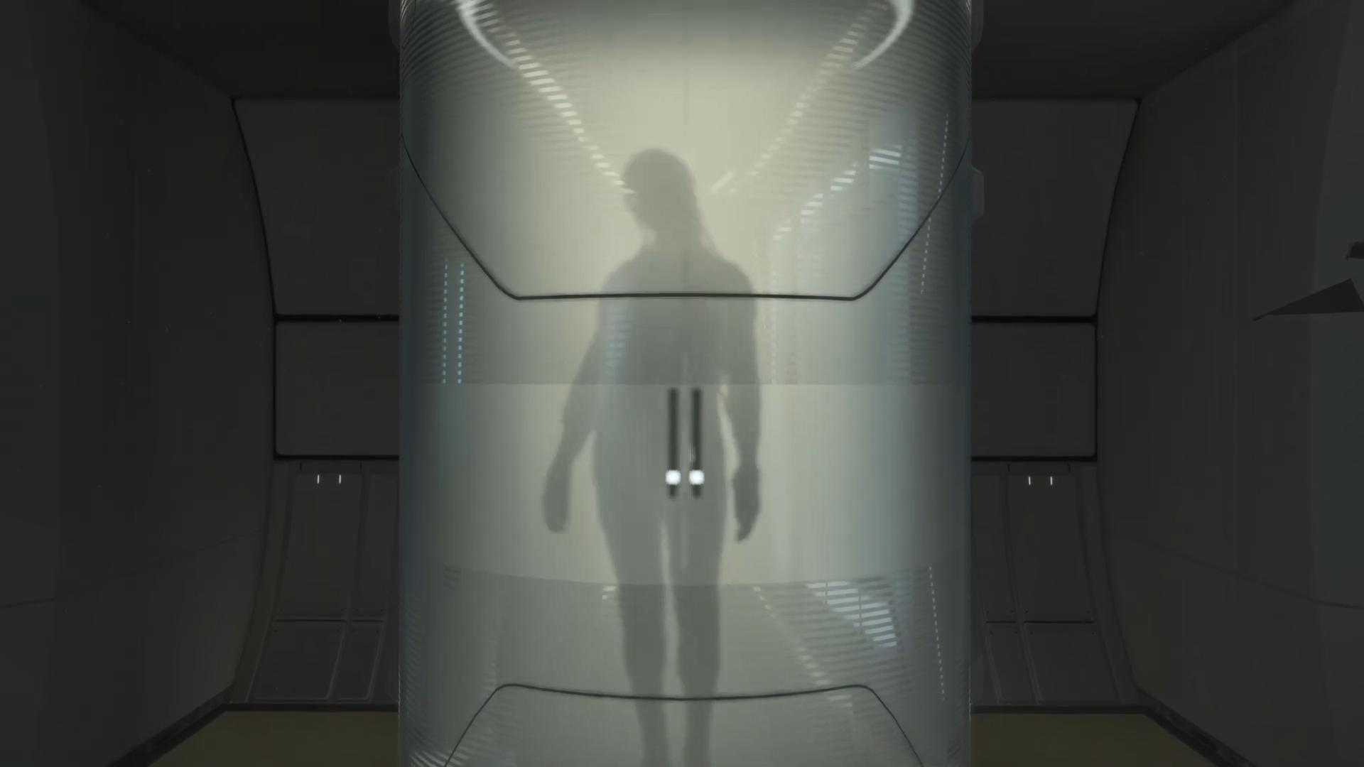 《死亡搁浅:导演剪辑版》新增《寂静岭》彩蛋 Lisa站姿的BT
