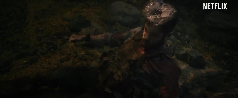 《惊天营救2》曝先导预告 锤哥在第一部中没死