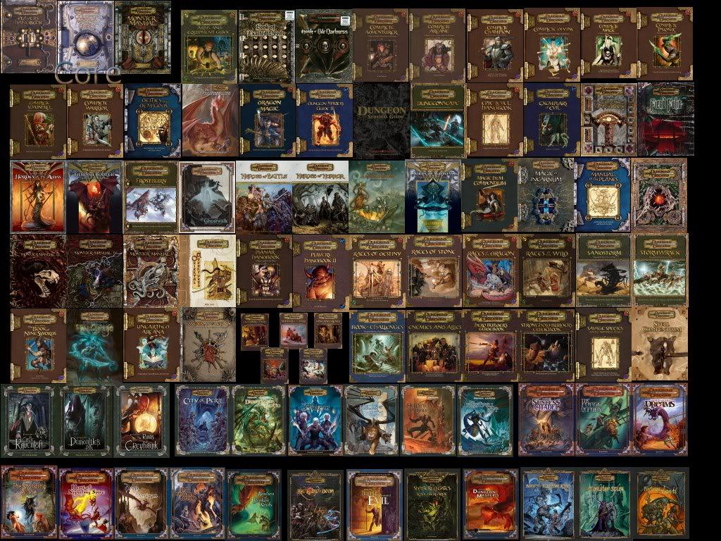 《龙与地下城》6e版本开发中 将在2024年首次亮相