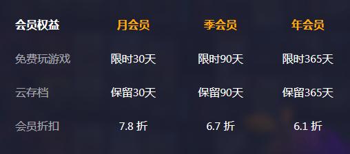 最终幻想X/X-2绿色版下载