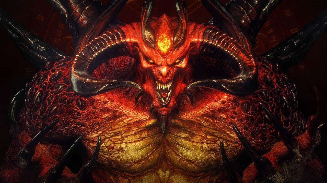 《暗黑破坏神2:重制版》Bug不断 玩家差评轰炸
