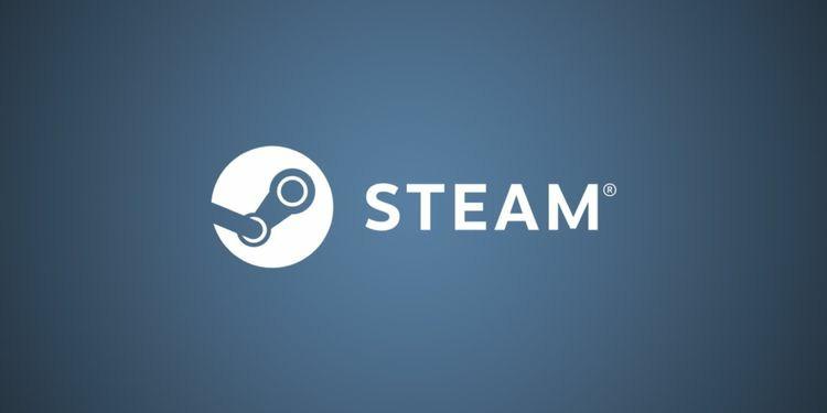 V社确认Steam将保留访问老版本游戏的功能 网友:吓我一跳!