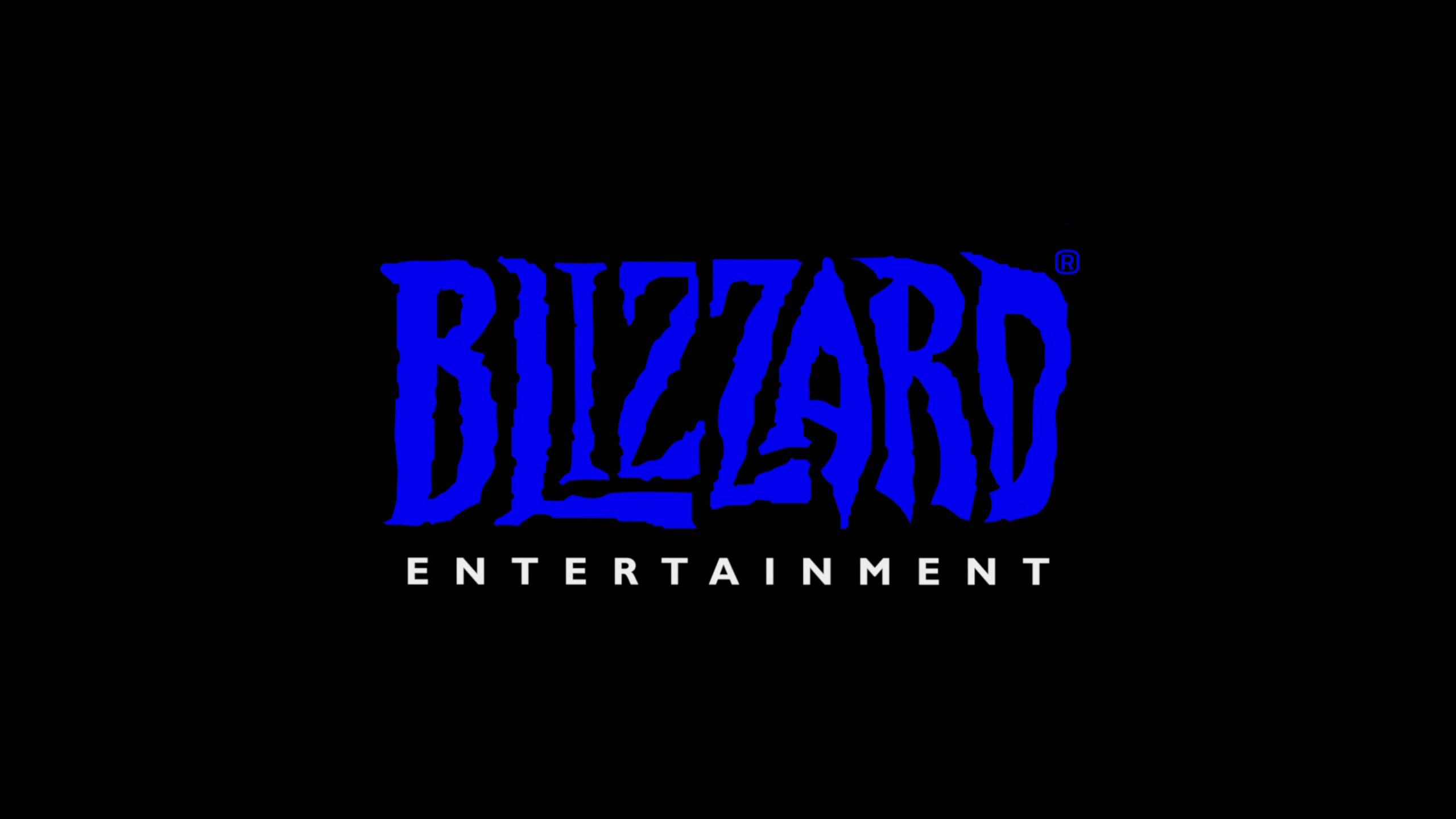 《暗黑破坏神2:重制版》全职业技能加点详解 全职业bd推荐及装备选择
