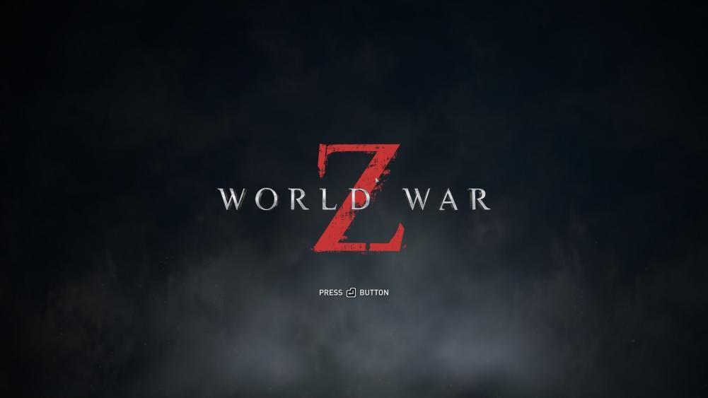 《僵尸世界大战:劫后余生》评测:老饭新炒,但味道不对