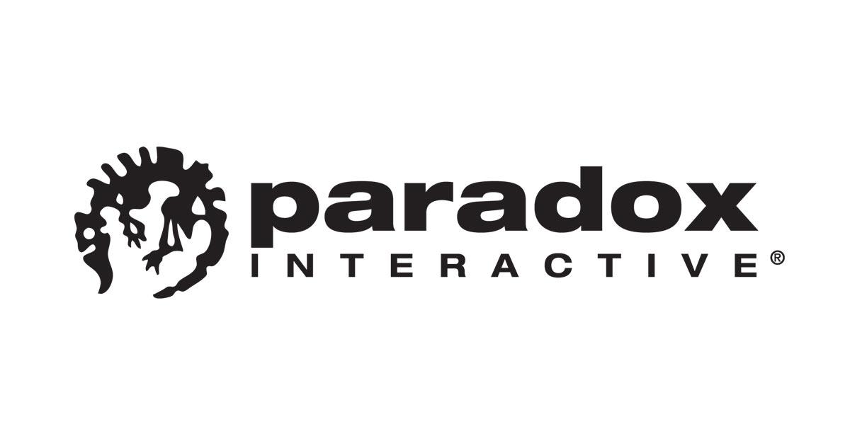 P社取消了多个未公布游戏 专注于已经成功的游戏系列
