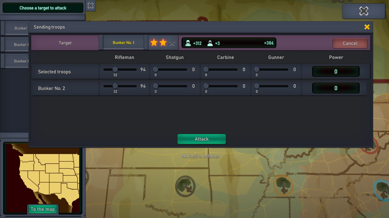 末日经营游戏《庇护所管理者》登陆Steam抢先体验 获特别好评