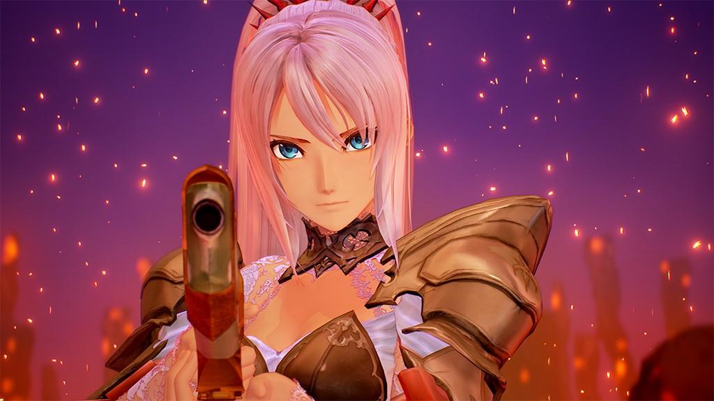 最新日本游戏销量数据 前20位唯一PS4平台《破晓传说》占19位