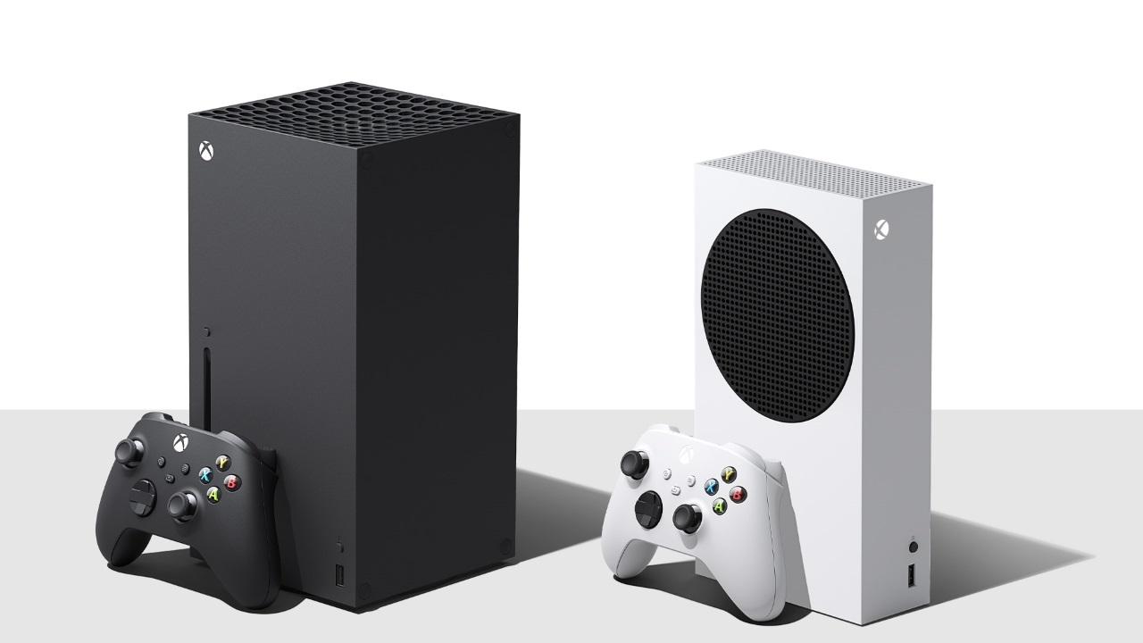 微软正考虑允许Xbox玩家自己修理他们的主机