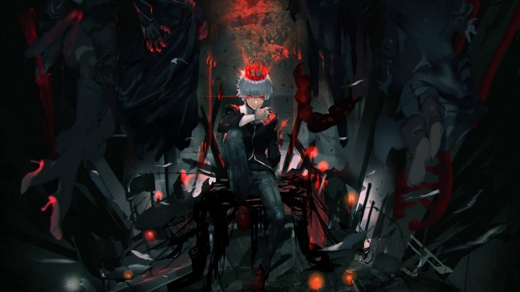 《罪恶王权》2月22日登陆北美 欧洲发行日期为2月25日