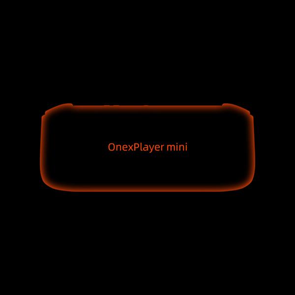国产Win10掌机OnexPlayer mini版今日开启内测招募