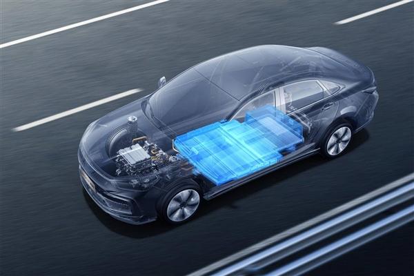 百度魏东:自动驾驶更安全 能让死亡人数降低90%