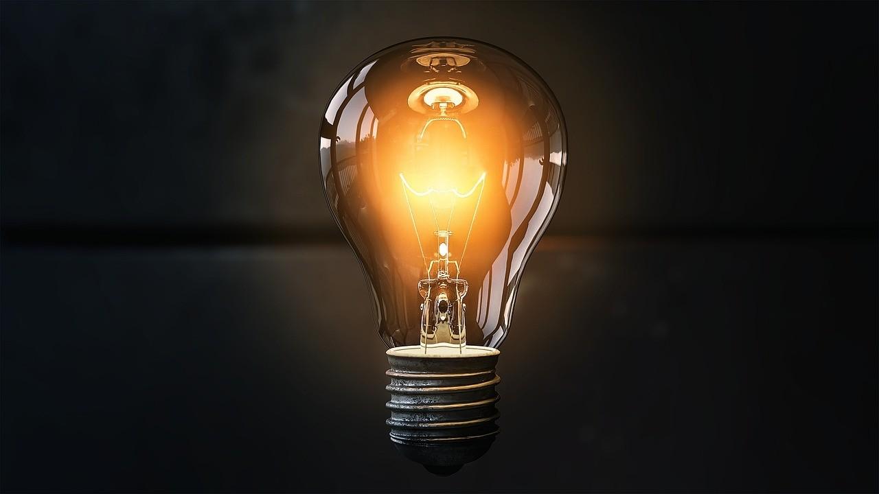 称突破能量守恒定律公司被立案调查 官方:违反广告法