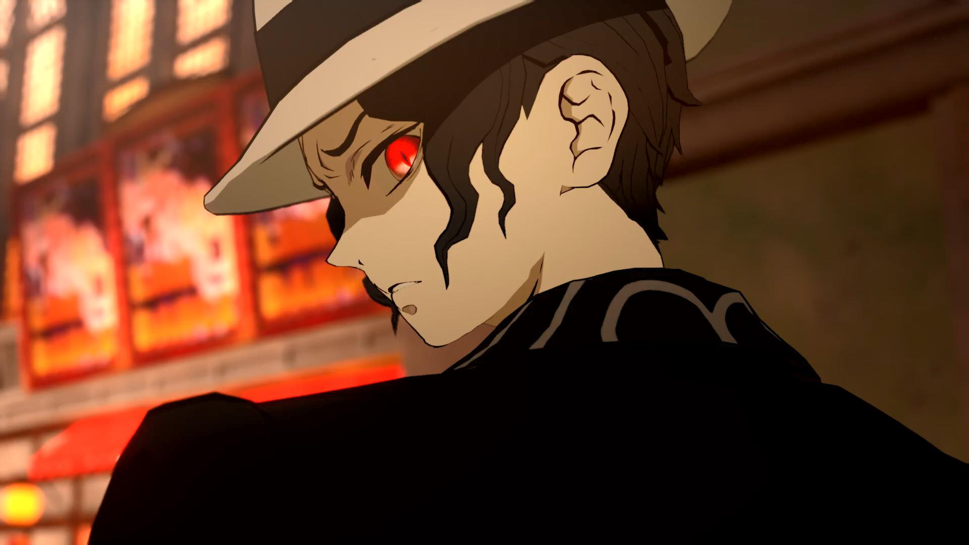 《鬼灭之刃:火神血风谭》中文发售宣传片 主机版今日发售
