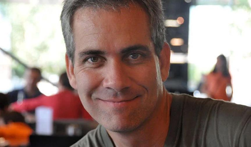前暴雪首席程序师Jeff Strain建立新工作室 员工来自各知名开发商