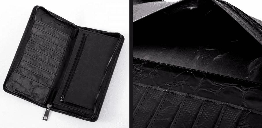 《黑暗之魂》合作周边腕表钱包 即日起开放预购