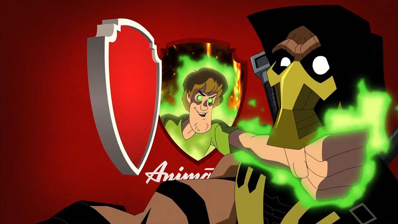 传华纳开发明星大乱斗游戏 甘道夫、蝙蝠侠等参战