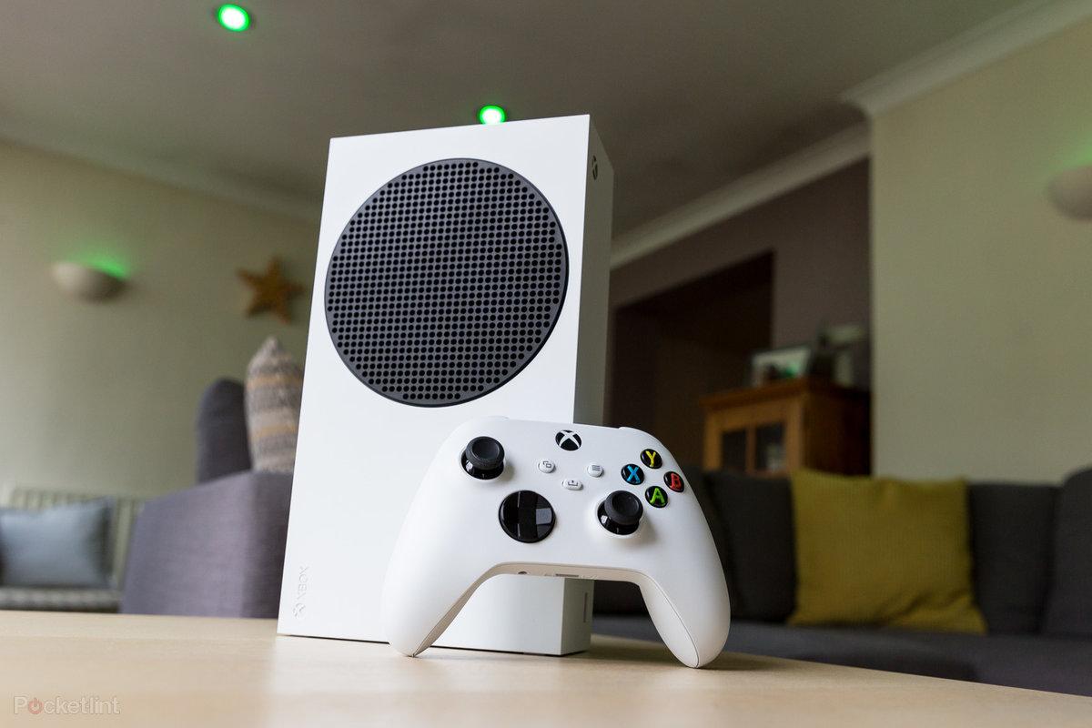 传闻:微软已经买下一个重要第三方游戏的主机独占