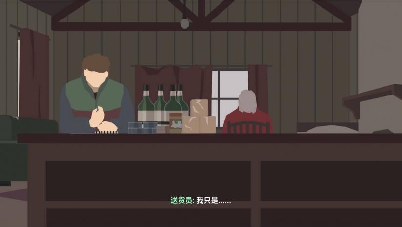 《这是警察2》免安装中文版