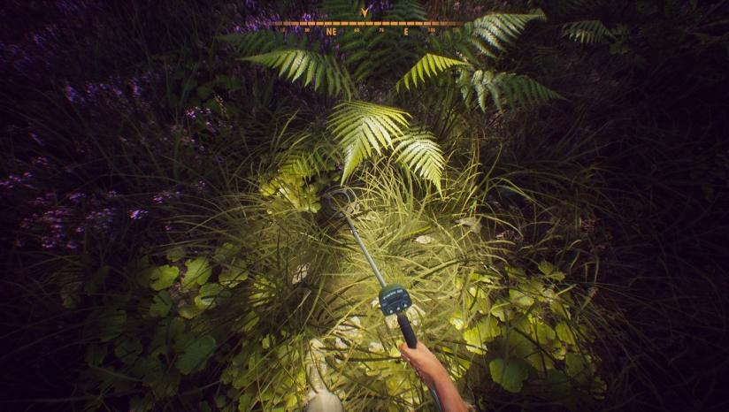 宝藏猎人寻宝模拟器插图