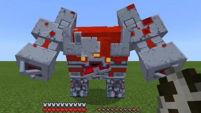 我的世界:地下城(Minecraft:Dungeons插图