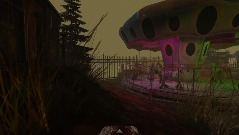 死亡公园/Death Park插图4